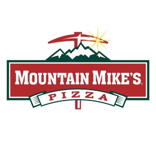 mountain mikes