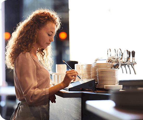 What Are The True Costs to Consider When You Choose Your POS?