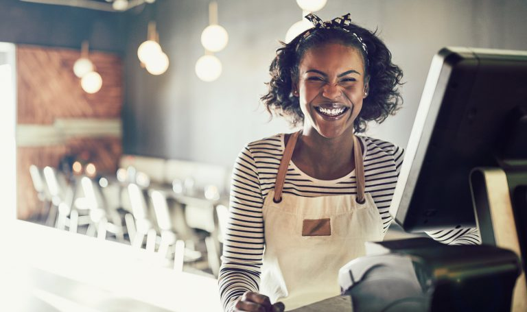 Why Restaurants are Leaving Legacy POS for the Cloud