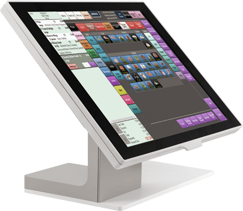 Empowering your business with a future-proof POS.
