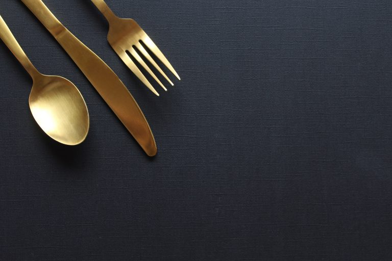 Will Dining Change in 2021? Here's Our Predictions