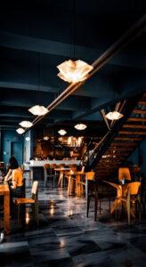 software for restaurant