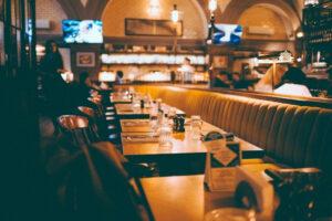 Best POS system for restaurants